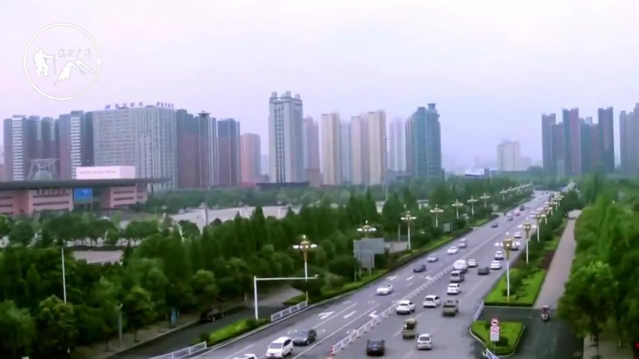 中国名字最土的城市,名字比驻马店还土,经济却是全东北第一!