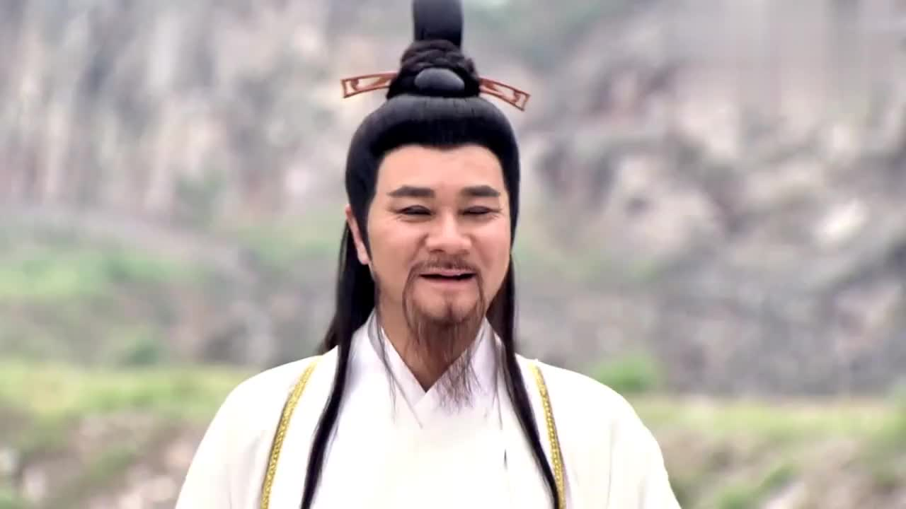 轩辕古剑乃上古十大神兵之一,不料被仙人这么一炼,完全变了个样