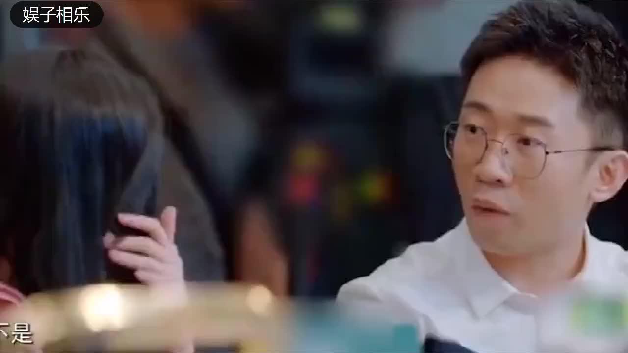 """《青春环游记》鞠婧祎节目中首谈""""四千年美女""""的来龙去脉!"""