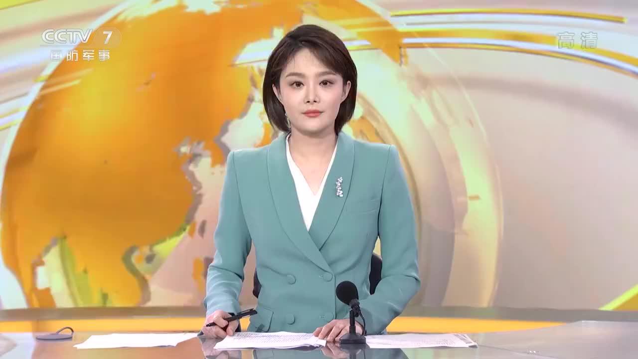 北斗三号全球卫星导航系统建成开通央视网