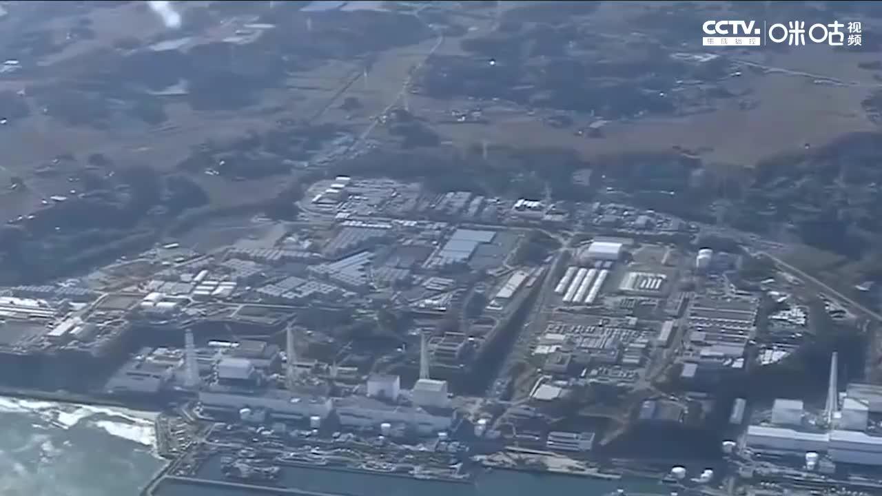日本再次拉响警报,美军已做好逃亡准备,专家:或将危及整个亚洲