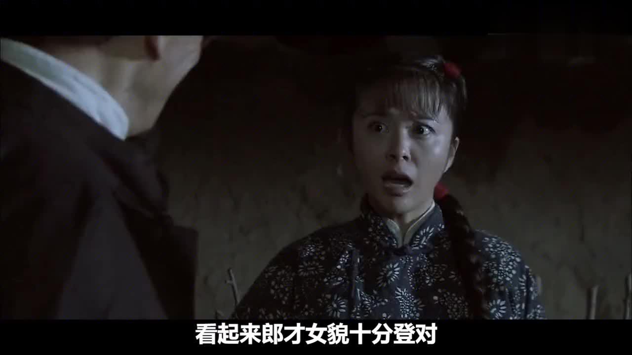 连奕名和杨若兮,为给女友名分不惜净身出户,低调结婚后恩爱至今