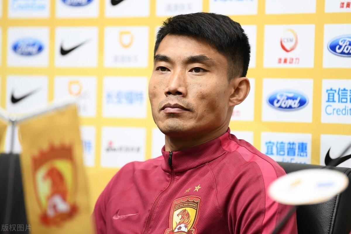 集总经理助教一身,广州恒大进入郑智时代,上任首秀或引援新教练