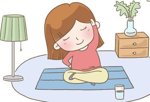 备孕须知 | 饮食调养促排卵→好孕指日可待|合肥喜得儿