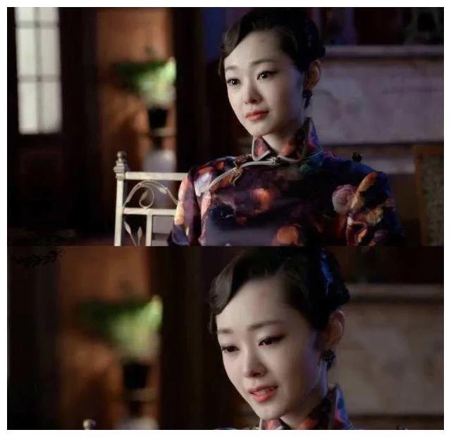 当明星们穿上民国装,许凯、陈伟霆不相上下,肖战竟然最一般?