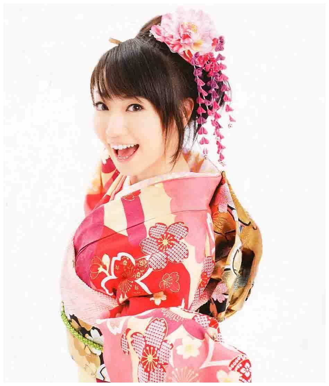 水树奈奈结婚:日本著名声优水树奈奈宣布结婚,丈夫是音乐从业者