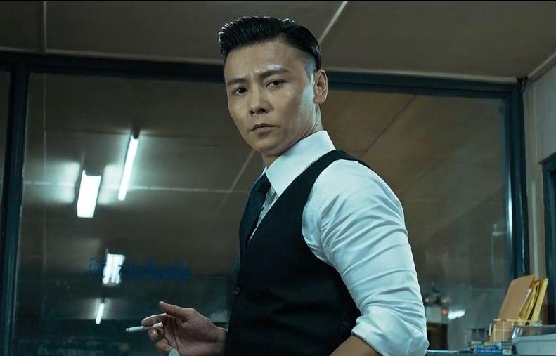 两个武术冠军,一个泰拳高手,张晋,吴京,托尼贾,谁才是真功夫