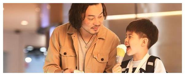 电影《亲密旅行》:沙溢当导演,与亲儿子安吉演对手戏?