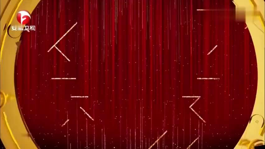 15国剧盛典:致敬年度金牌制作人吴奇隆,全能偶像到金牌制作人