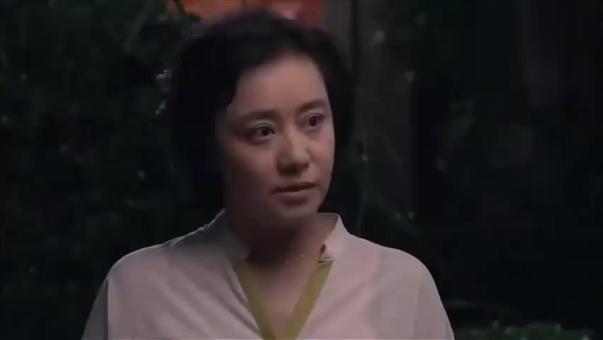 电视剧:苏萌大舅竟瞒着侯姐,六千万买古董,这一听就要离婚
