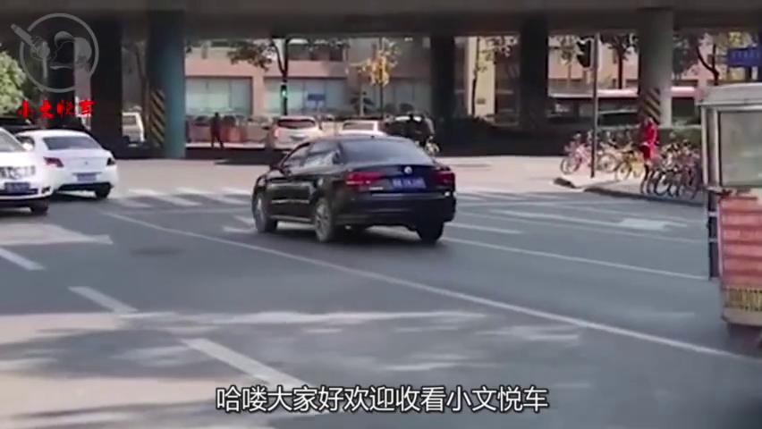 """交通部强调:汽车驾驶证""""三大调整""""要清楚,别等被吊销才后悔!"""
