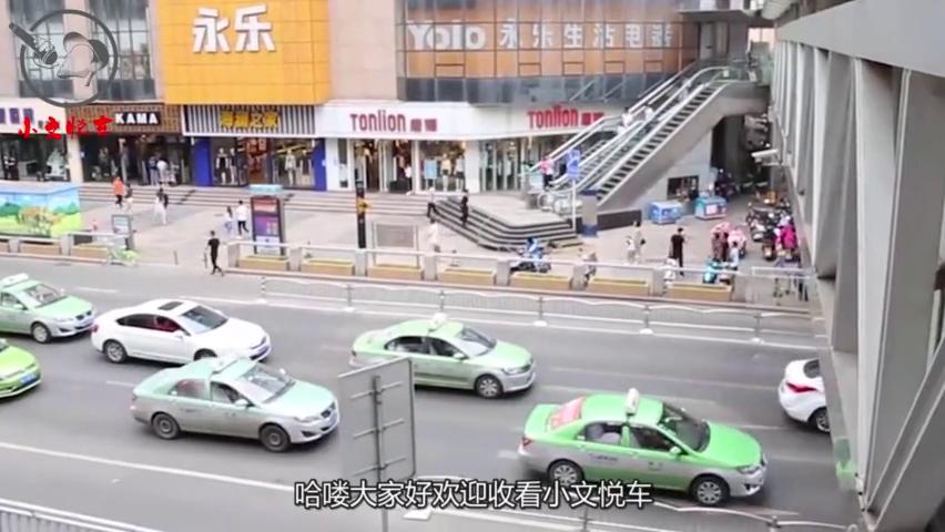 交通部政策被质疑?老年代步车被封禁是好是坏?车主:就该严惩!
