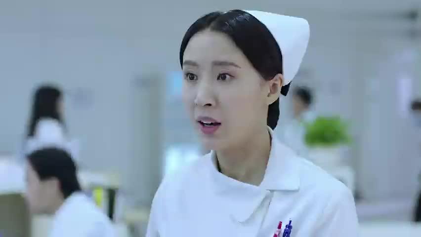 急诊科医生:那些东西能救我,话完陷入昏迷,江晓琪联合急救