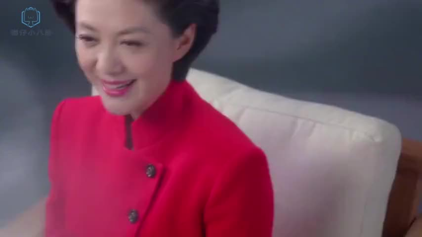 央视女主持颜值大排行,在第一美李思思面前,董卿周涛都要让座