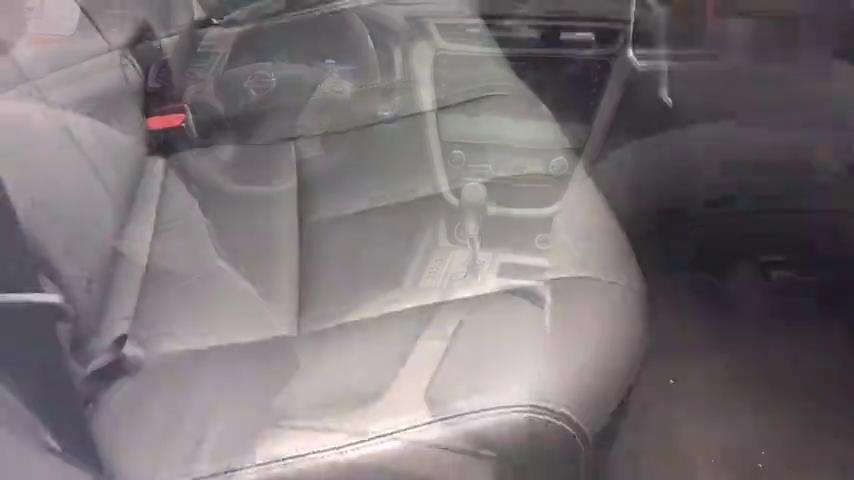 视频:探店东风日产2021款楼兰,家族旗舰优惠4.3万,大5座SUV务实之选