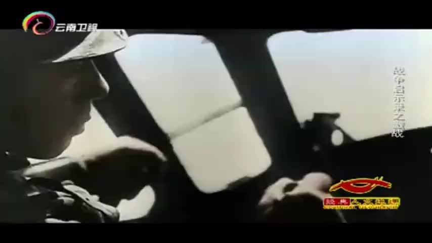 真实影像,希特勒登上纳粹国会演讲台,宣布对美国开战!