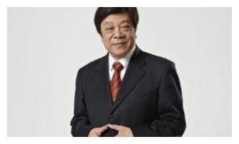 78岁赵忠祥逝世,5亿财产不给儿子,免亲人开撕遗产分配太聪明