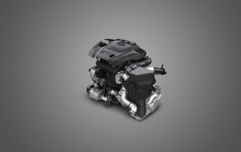55+项专业焕新升级,SWM斯威G05pro起售价只需7.99万元