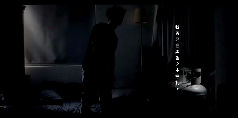 林俊杰虽已39岁,且已出道17年,但他却颜容依旧,且初心不改