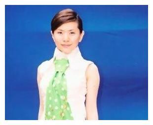 5月获赠2亿豪宅,6月就宣布离婚,歌后张清芳为何结束15年婚姻?