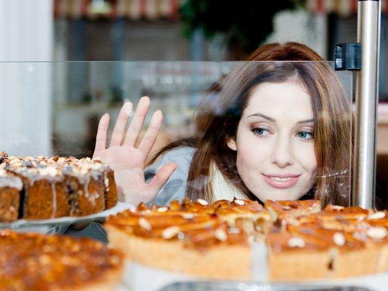 法国人吃甜点的劲头,国王立法也拉不回来!