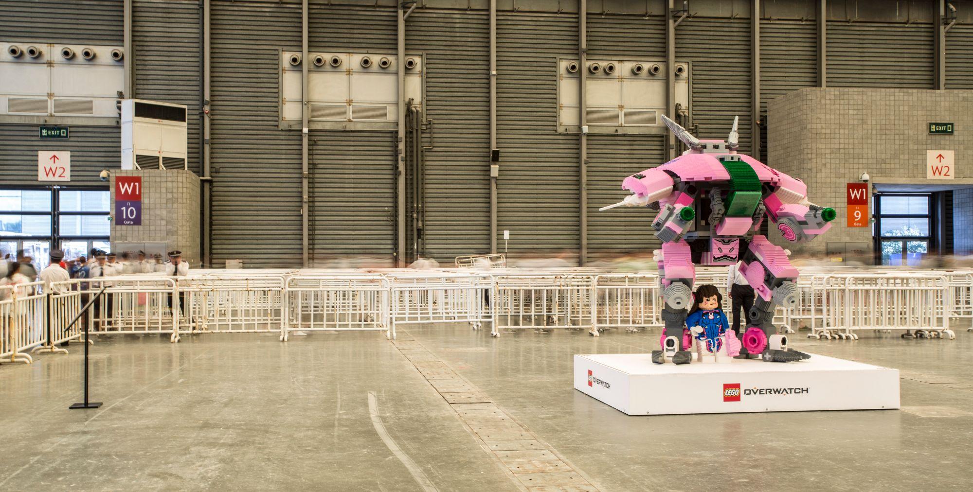 百家号在中国国际数码互动娱乐展览会