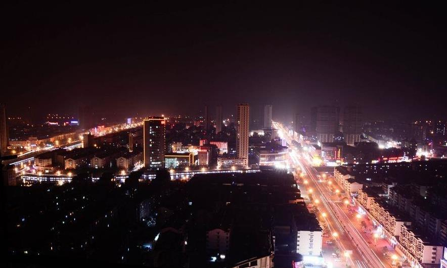 江苏行政区划有新调整?宿迁有座百强县城,或将晋升县级市