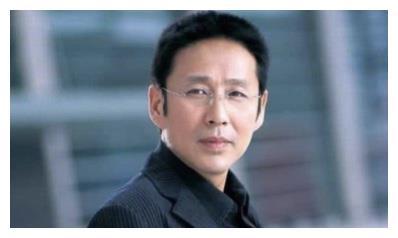 2003年,陈道明赏识年轻的左小青,却成为他人生唯一的污点