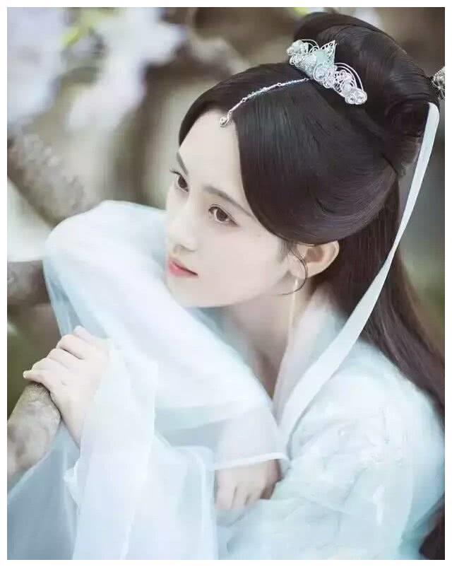 法律杂议——鞠婧祎肖像权