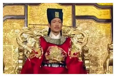 宋理宗在历史上是个什么样的皇帝? 带领南宋走向了灭亡