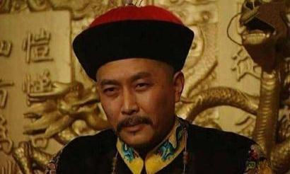 为什么雍正即位后,他的亲生母亲不想当皇太后?