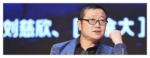 当吴京不再是功夫,吴孟达不再有趣,却创造是华语电影的奇迹
