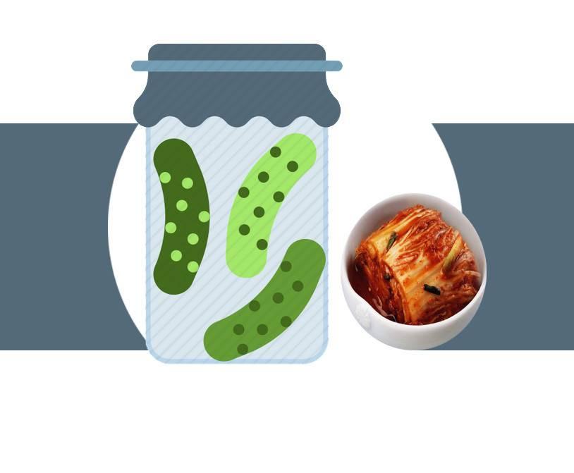 """甲状腺癌的""""首要病因""""不是咸菜!再不注意,甲状腺或要""""抗议"""""""