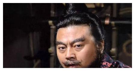 刘禅娶张飞的女儿很委屈吗?来看现实版的张飞女儿,美到让人心醉