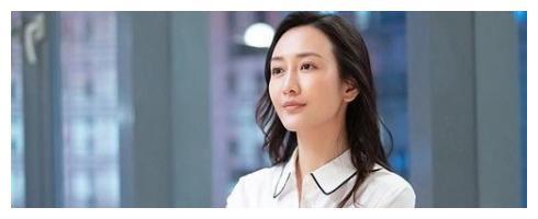 《精英律师》王鸥靳东的表演突然爆发,看到了哭泣的观众