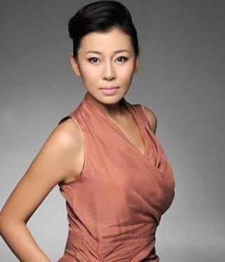 张雅萌,1973年1月28日出生于吉林