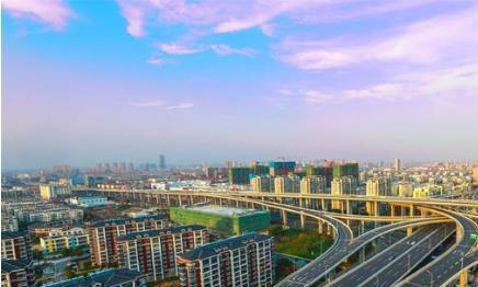 江苏低调的三线城市:比有些二线省会还强,哈尔滨南昌都甘拜下风