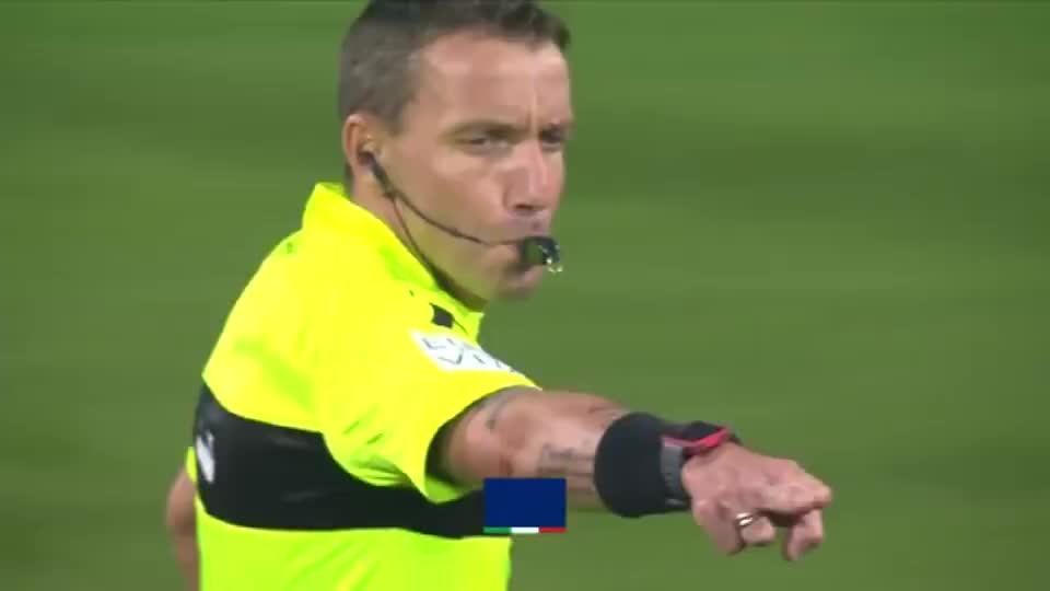 意甲-赫迪拉进球C罗破门+造3球 尤文客场3-0萨索洛