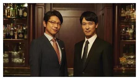 堺雅人出演《半泽直树》特别篇,作为正统续篇的序章