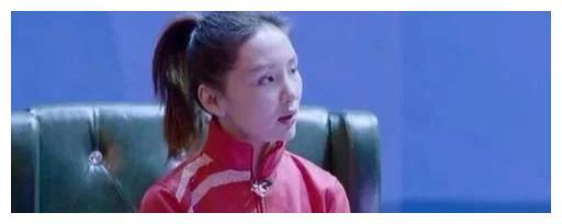 张韶涵毛晓彤:原生家庭的坑,究竟谁来填?原生家庭对女人的伤害