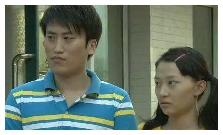 """隐藏土豪""""赵玉田"""",因《乡村爱情》成名,他身家百亿却爱好拍戏"""