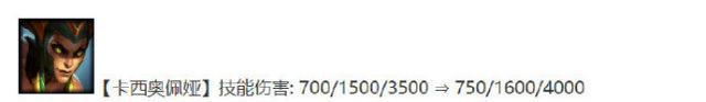 云顶之弈:黄金战地机甲稳定进前四,高质量低费主C力压群雄!(图1)