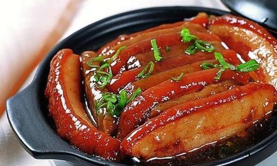 五花肉新做法,不用红烧,美味可口到餐餐少不了