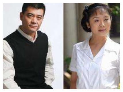 姐弟恋10年后离婚,老公转身娶小九岁影后,而她却成了女强人