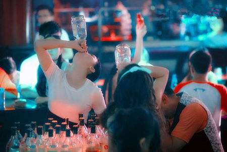 <b>解酒饮料代理品牌小清星提取工艺</b>