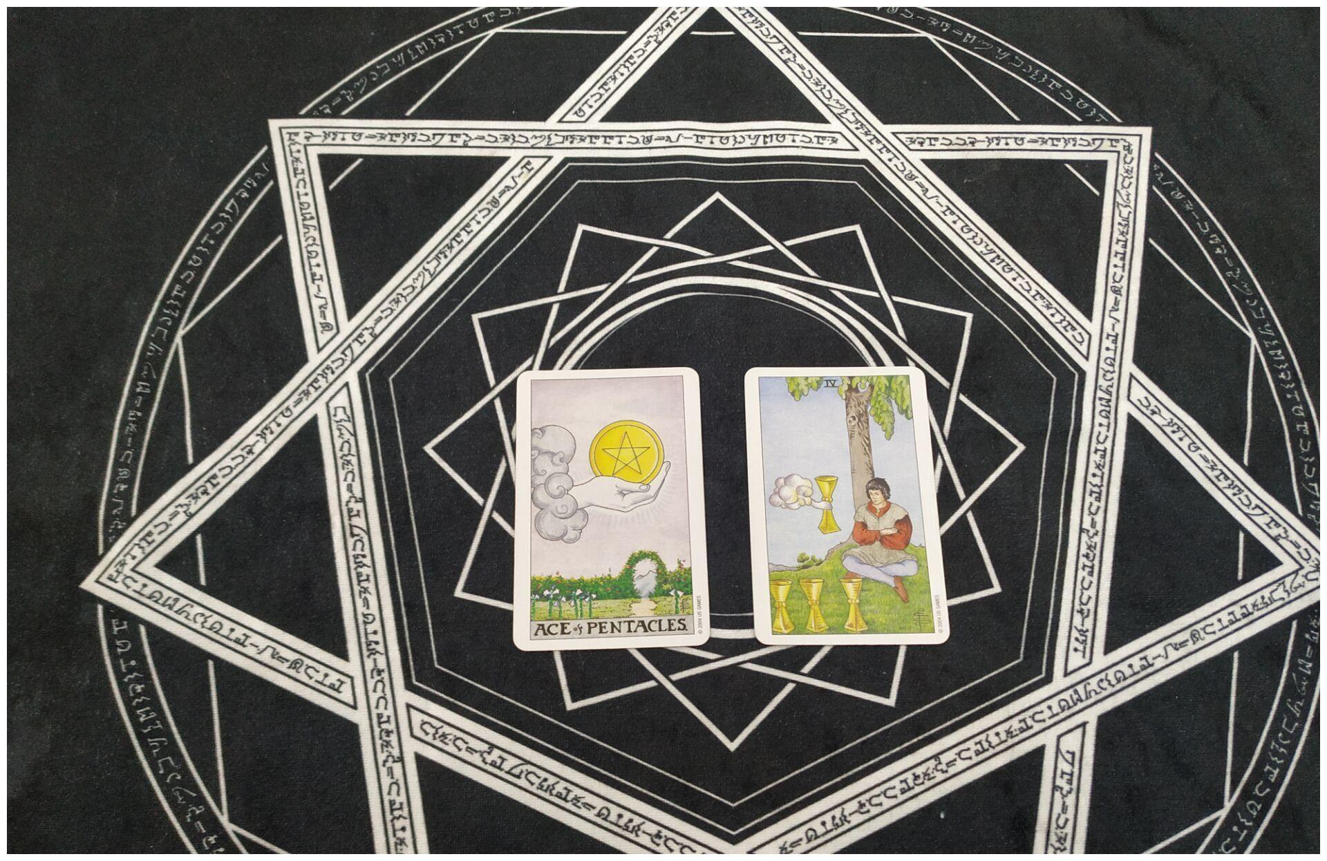 天蝎座一月下半月运势:在精神世界里孤立无援,因爱重生