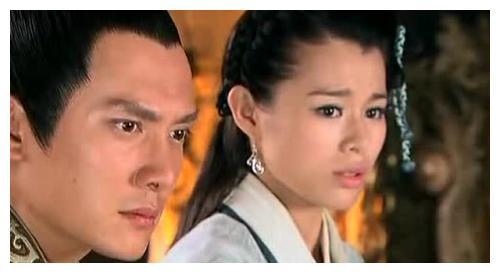 率先起兵伐吕的刘襄,为何没能当上皇帝,周勃:这家伙太能干了