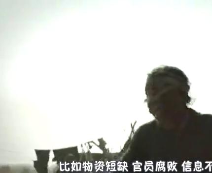 良心剧回归!韩剧王国2全集放出,全智贤最后一个回眸获好评