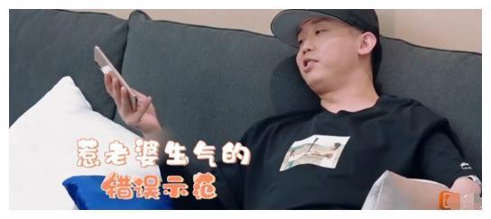 周延自称是万茜的迷弟,刘璇老公求生欲下线,育儿嫂比老婆更难找