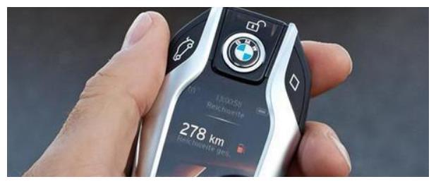 车钥匙的5大隐藏功能,一次性讲清楚,很多人车开到报废也不懂